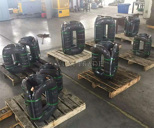Transformer Cores According to customers` specific sizes and request