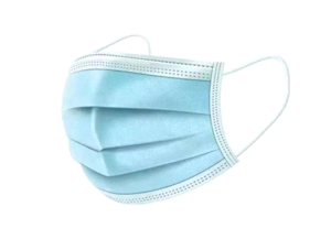 Surgical mask Standard:CE Origin:china
